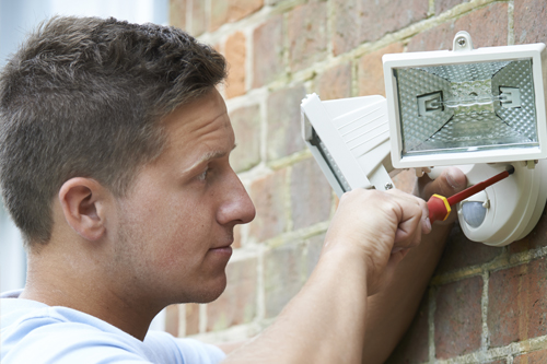 Fully Trained Electricians Sutton, Surrey & South London